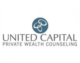United Capital Financial Advisers