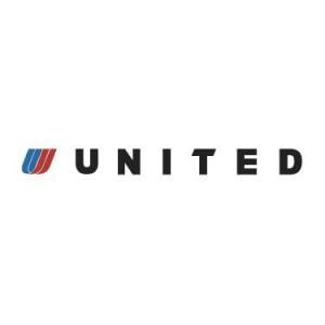 United Continental logo