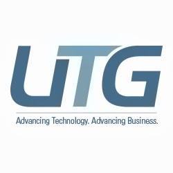 United Technology Group