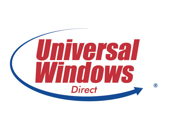 universal windows direct logos brands directory