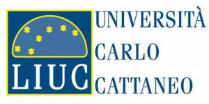 University Carlo Cattaneo in New Zealand