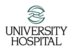 University Hospital Augusta Georgia