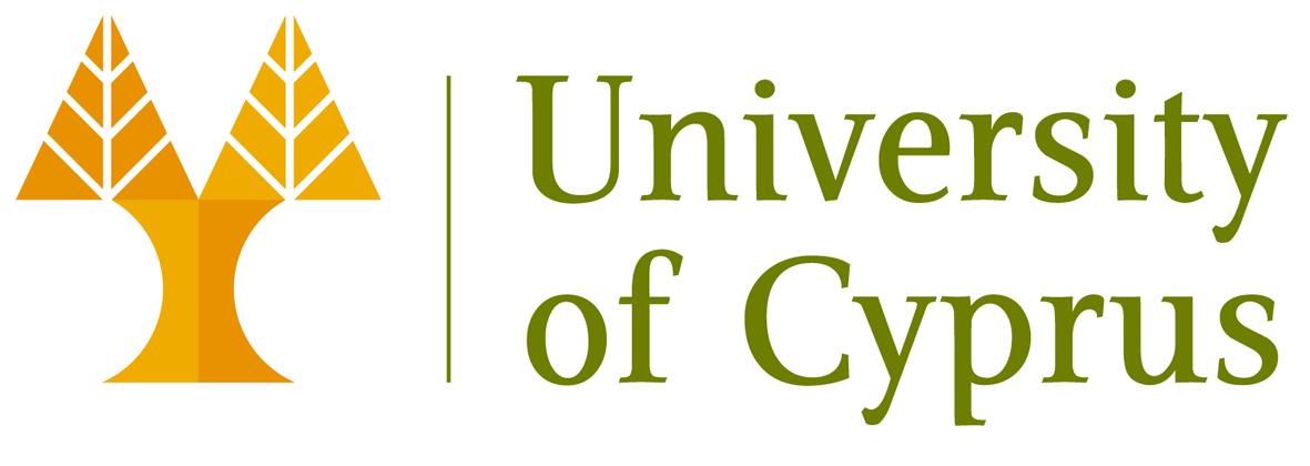 university of cyprus  u00ab logos   brands directory military logos and emblems military logo sweatshirts