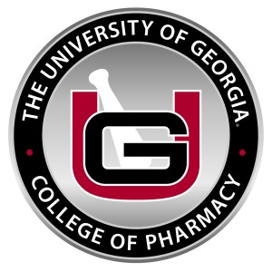 University Of Georgia College Of Pharmacy