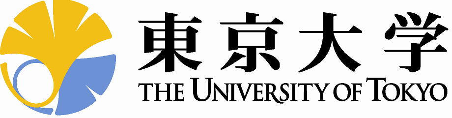 university of tokyo 171 logos amp brands directory