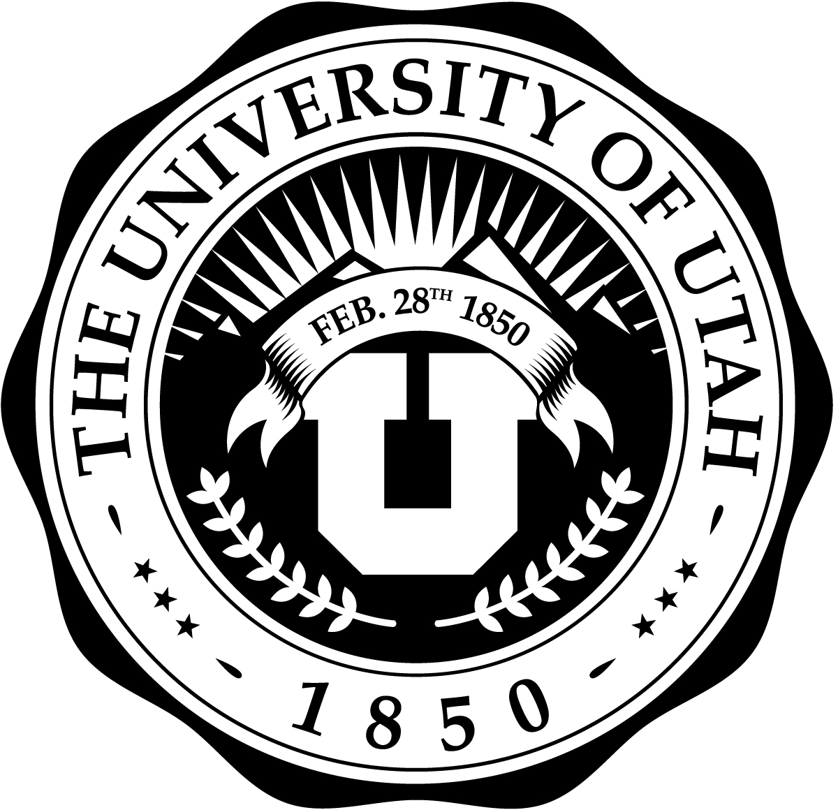 University Of Utah « Logos & Brands Directory. Hollister Ticker Symbol Social Media Platform. Invisalign Cost Dallas Mold Removal Franchise. State Farm Insurance Rochester Mn. Prescription Strength Cough Syrup. Qualities Needed To Be A Social Worker. High Blood Pressure And Birth Control. Cabinet Manufacturing Software. Cabriolet Convertible For Sale