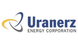 Uranerz Energy Corporation