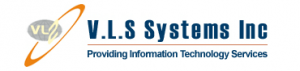 V.L.S Systems