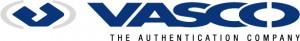 VASCO Data Security International, Inc.