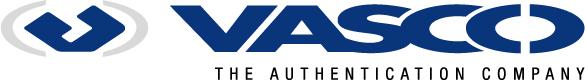 VASCO Data Security International, Inc. logo