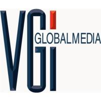 VGI Global Media