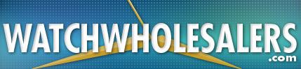 VLC Distribution logo
