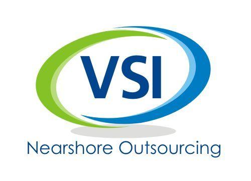 VSI Nearshore Outsourcing logo