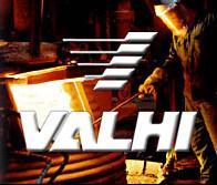 Valhi, Inc. logo