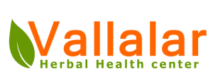 Vallalar Herbal Health Center