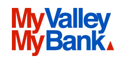 Valley Financial Corporation