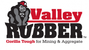 Valley Rubber