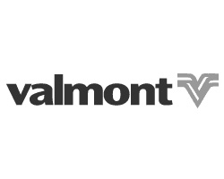 Valmont Industries, Inc.