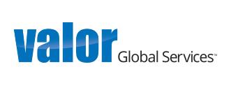 Valor IT logo