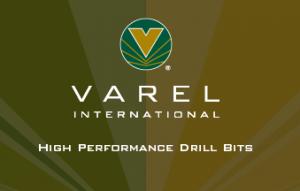 Varel International