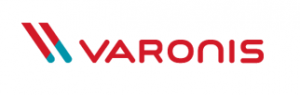 Varonis Systems, Inc.