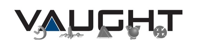 Vaught logo