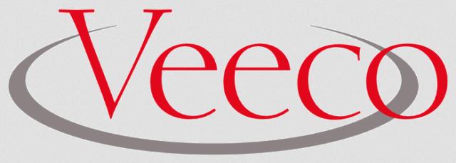 Veeco Instruments Inc. logo