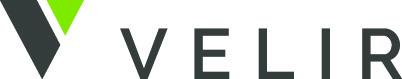 Velir logo