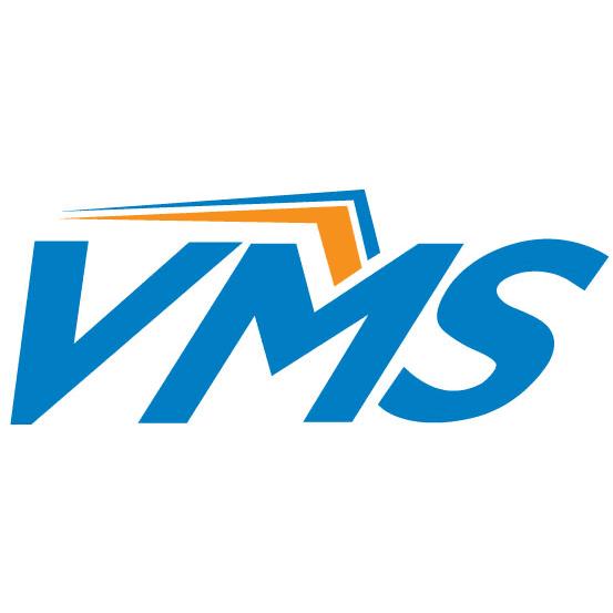 Velocity Merchant Services logp