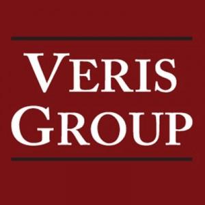 Veris Group