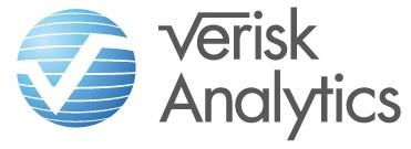 Verisk Analytics, Inc. logo