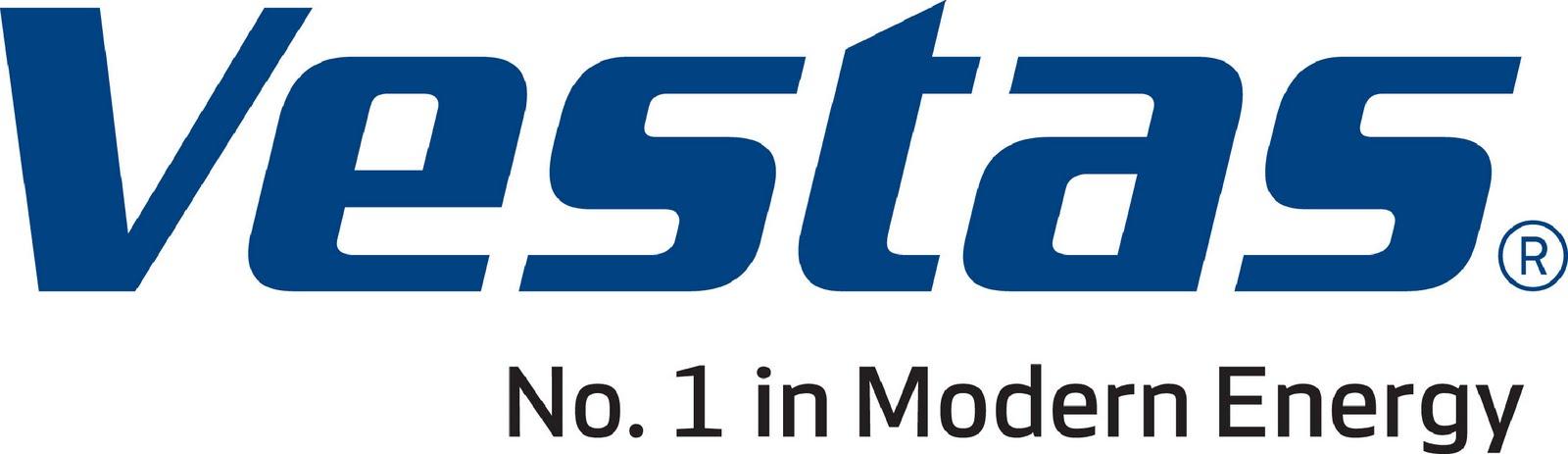 Vestas Wind Systems AS