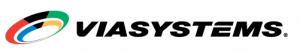 Viasystems Group, Inc.