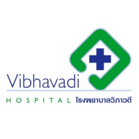 Vibhavadi Medical Center