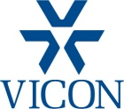 Vicon Industries, Inc.