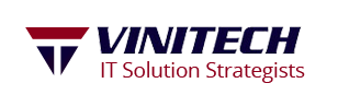 Vinitech logo