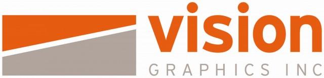 Vision Graphics logo