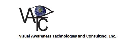 Visual Awareness Technologies & Consulting logo
