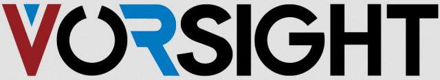 Vorsight logo