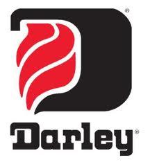 W. S. Darley & Company