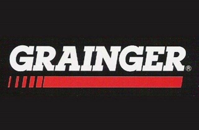 W. W. Grainger logo