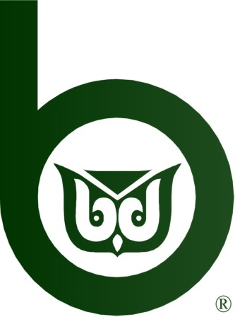 W.R. Berkley Corporation logo