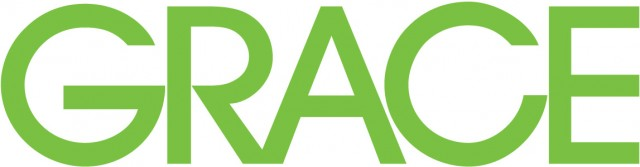 W.R. Grace & Co. logo