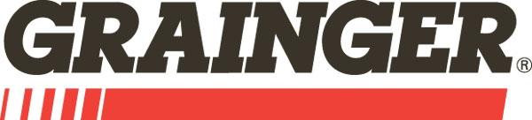 W.W. Grainger, Inc. logo