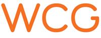 WCG logo