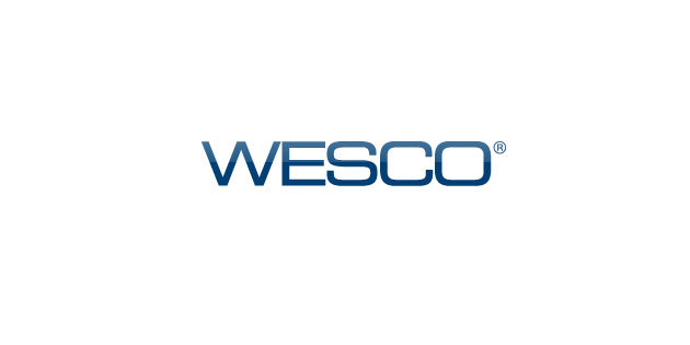 WESCO International, Inc. logo