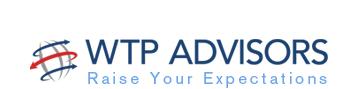 WTP Advisors logo