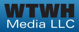 WTWH Media logo