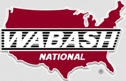 Wabash National Corporation logo