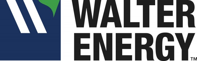 Walter Energy, Inc. logo